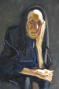 Stanisław Baj