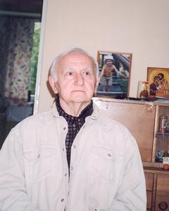 StefanKruk2010