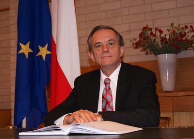 Andrzej Jaroszyński