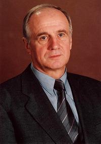 Edward Balawejder