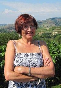 Ewa Dunaj