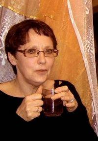 Janina Hunek