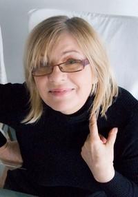 Magda Jankowska