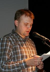 Jarosław Cymerman