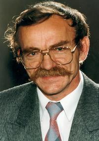 Józef Fert