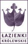 lazienki_logo_polskie