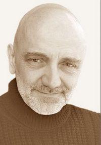 Marek Kusiba