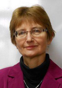 Monika Adamczyk-Garbowska