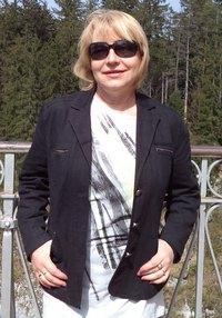 Wiesława Turżańska