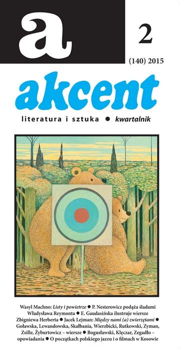 akcent2.15