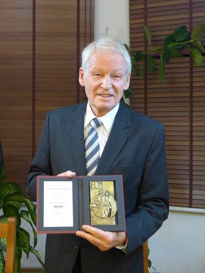 Konrad Sutarski, fot. Jarosław Wach
