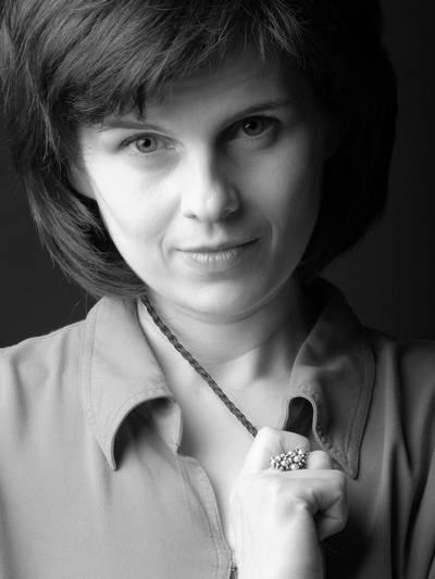 Fot. Wacław Wantuch