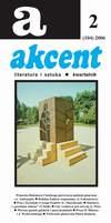 Akcent numer 2 (104) 2006