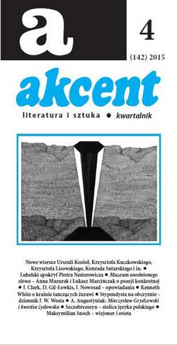 Akcent nr 4.15