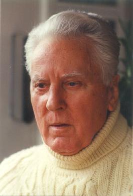 Wacław Iwaniuk (1912-2001)