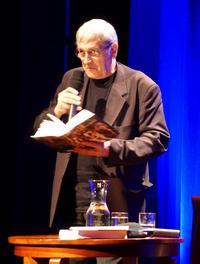 Fot. Jarosław Wach