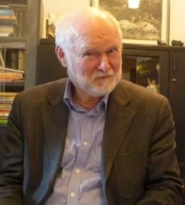 István Kovács, fot. Jarosław Wach