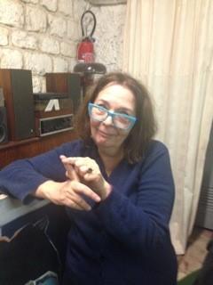 Lytfa, córka Jerzego Kujawskiego