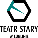 teatrstary