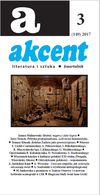 Akcent nr 3.17