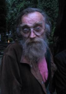 Dominik Opolski