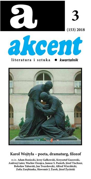 Akcent nr 3/2018
