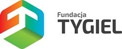 Fundacja Tygiel, logo