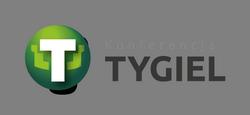 XII Interdyscyplinarna Konferencja Naukowa TYGIEL 2020