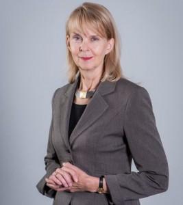 Iwona Hofman
