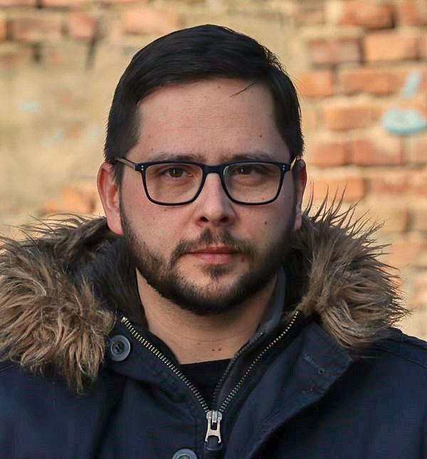 Aleksander Wójtowicz