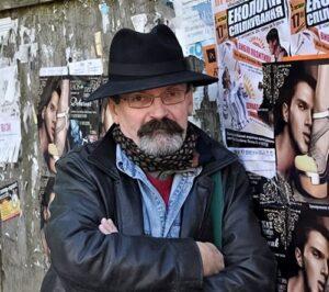 Grzegorz Józefczuk