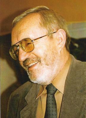 Jan Lewandowski