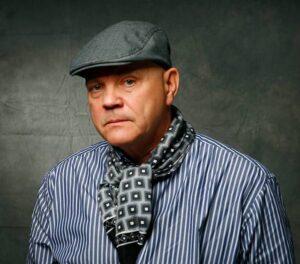 Marek Danielkiewicz