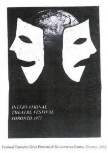 Festiwal 1972